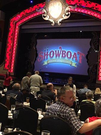 Showboat Branson Belle: photo0.jpg