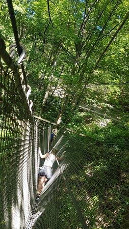Leśny Park Przygody Skalisko : IMG-20170528-WA0054_large.jpg