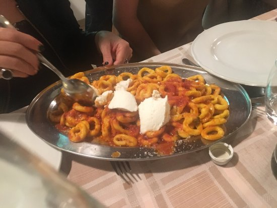 Citta Sant'Angelo照片