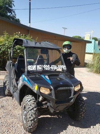 Cottonwood, AZ: 1496032233345_large.jpg