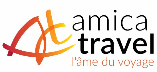‪Amica Travel - Day Tours‬