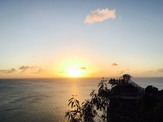 Two Lovers Point: photo0.jpg