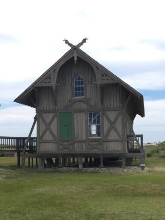 Rodanthe, Carolina del Nord: photo0.jpg