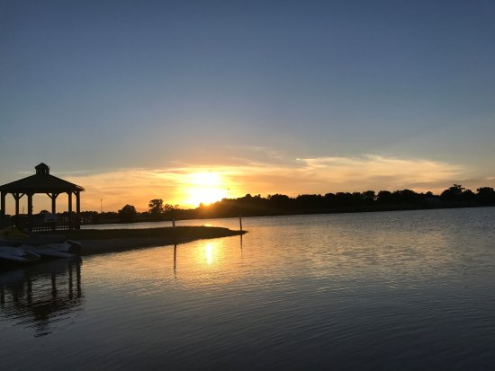 Fisherman S Cove Lakeside Resort Updated 2018 Lodge