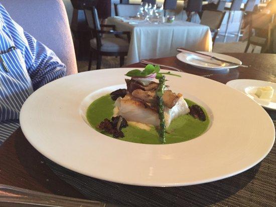 Five Sails Restaurant: photo3.jpg