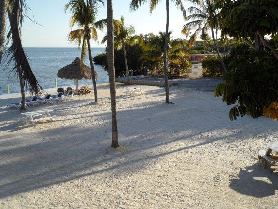 Drop Anchor Resort Imagem