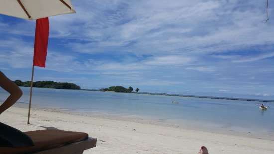 Muang Samui Spa Resort Photo