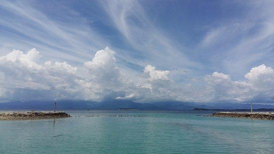 Secdea Beach Resort Picture