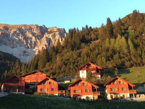 Malbun, Liechtenstein: photo6.jpg