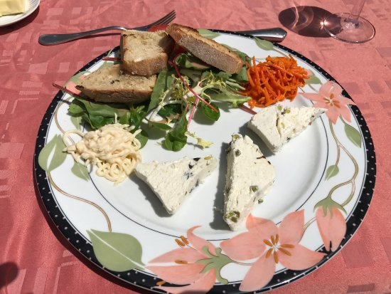 Restaurant La Tour: photo4.jpg
