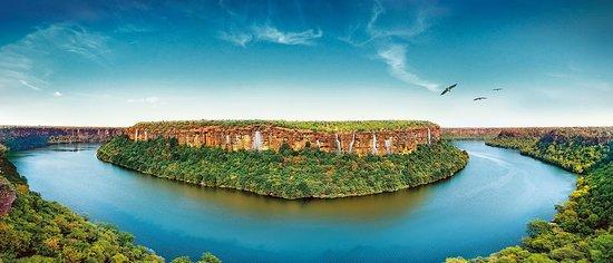 Kota Rajasthan Picture Of Agra Taj Tour New Delhi Tripadvisor