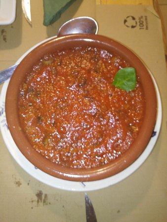 imagen La Libelula Vegan Cafe en Fuengirola