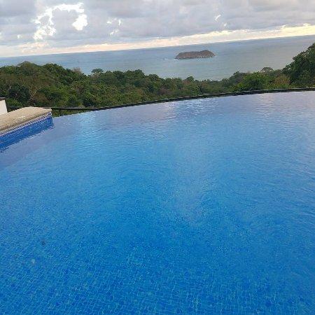 Hotel Villa Roca: IMG_20170527_185603_995_large.jpg