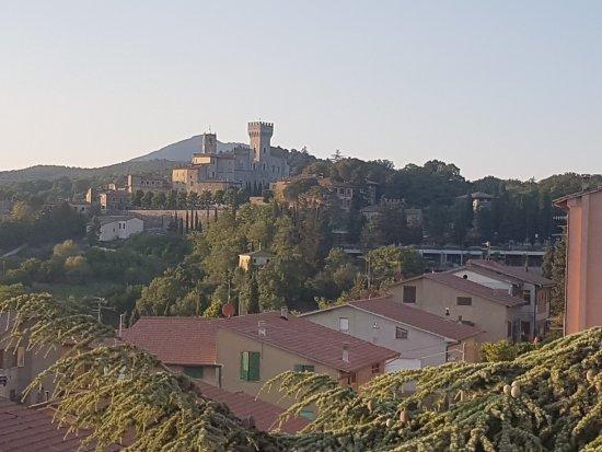 Albergo La Fontanella: 20170528_205356_large.jpg