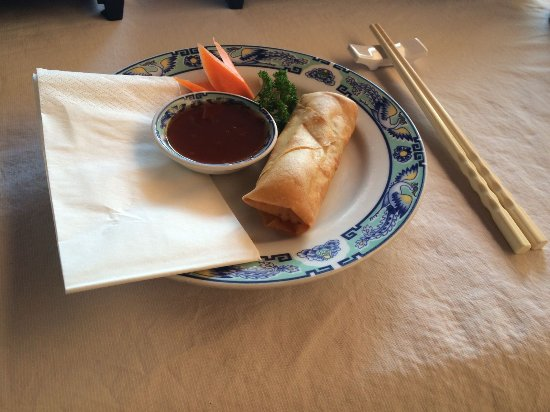 Chinese Restaurants In Zug Switzerland