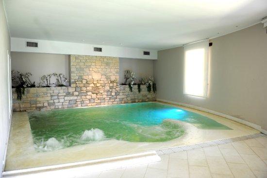 Il poggio dei pettirossi prices hotel reviews bevagna italy umbria tripadvisor - Hotel con piscina umbria ...