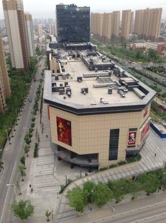 Taiyuan Photo
