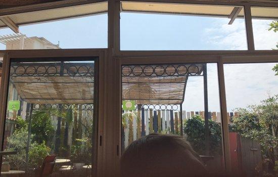 Villa Patricia Villefranche Sur Mer