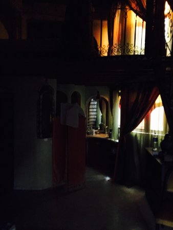 Riad Lorsya: photo2.jpg
