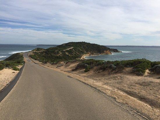 Portsea, Australie : photo0.jpg