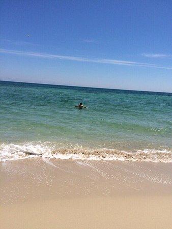 Zita Beach Resort: photo1.jpg