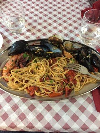 Foto De A 39 Cucina Ra Casa Mia N Poles