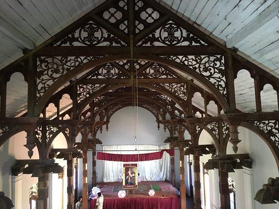 Kalutara, Sri Lanka: photo6.jpg