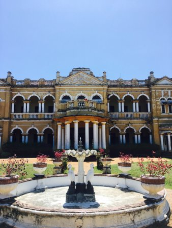 Kalutara, Sri Lanka: photo7.jpg