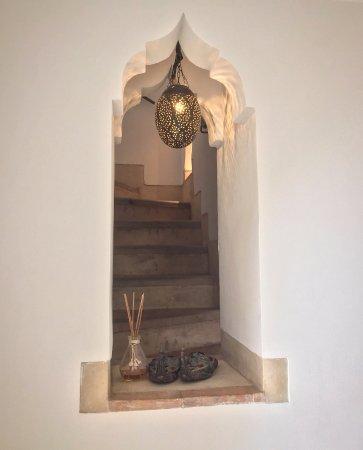 Riad Adore Picture