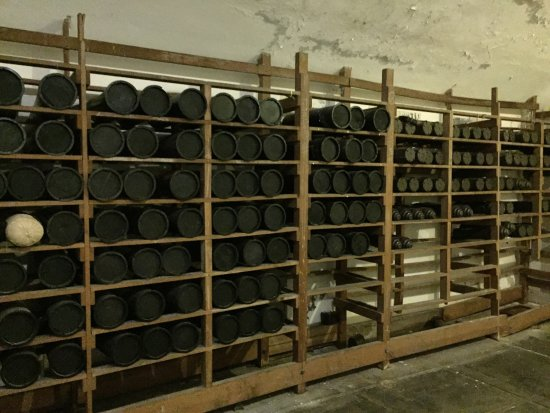Fort Scratchley: photo3.jpg