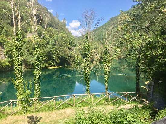 Narni, Italy: photo1.jpg