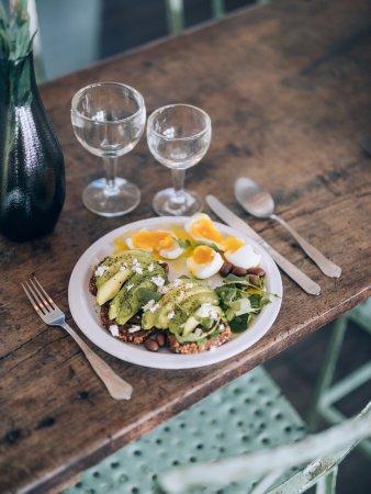 Merci tripadvisor - Petit jardin restaurant vitry sur seine ...