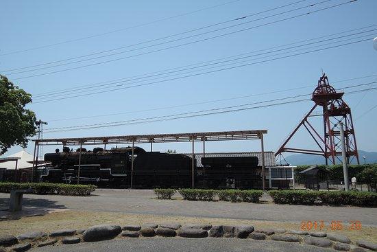 Tagawa Foto