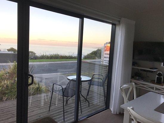 Kaka Point, New Zealand: photo1.jpg