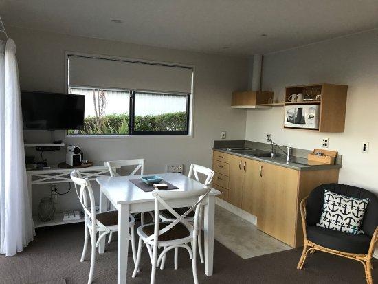 Kaka Point, New Zealand: photo2.jpg