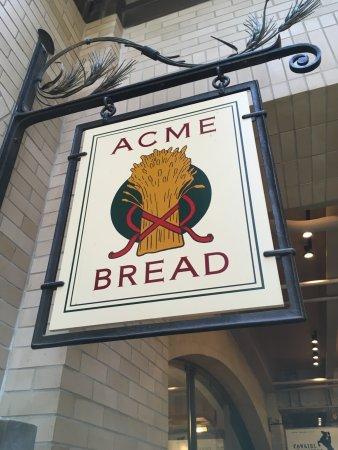 Acme Bread Image