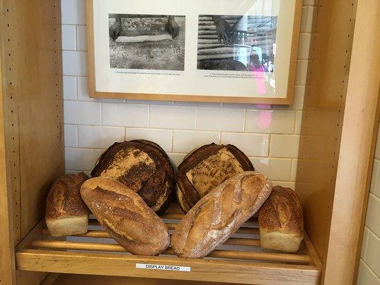 Acme Bread Picture