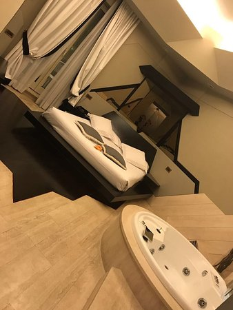 Hotel Isa Rome Reviews