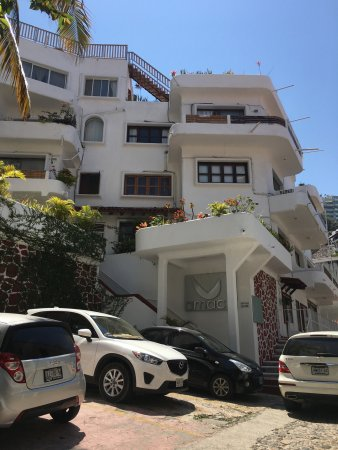 Amaca Hotel: photo1.jpg