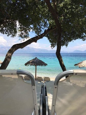 Porto Galini Seaside Resort & Spa: photo3.jpg