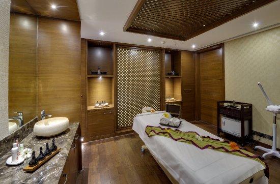 Niranta Hotel Spa