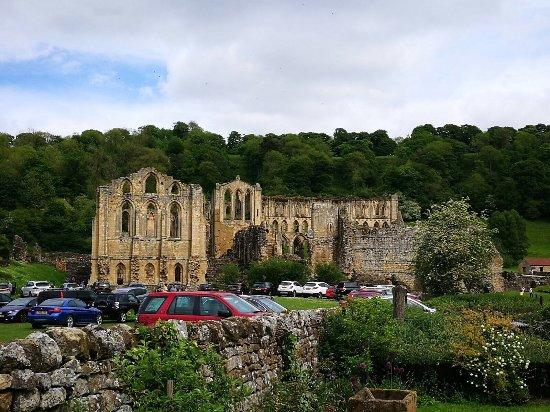 Helmsley, UK: photo2.jpg
