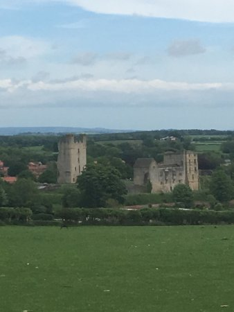 Helmsley, UK: photo1.jpg