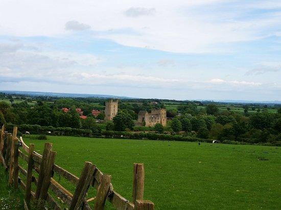 Helmsley, UK: photo8.jpg