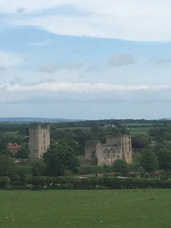 Helmsley, UK: photo9.jpg