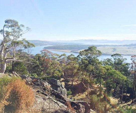 Rosevears, Austrália: photo1.jpg