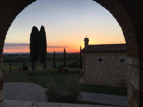 Serre di Rapolano, Italia: photo1.jpg