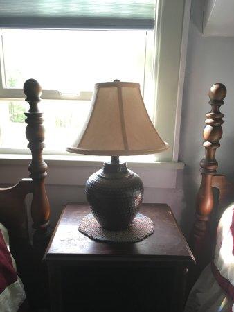 The Gables Inn: photo2.jpg