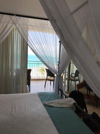 Seven Stars Resort & Spa: photo0.jpg