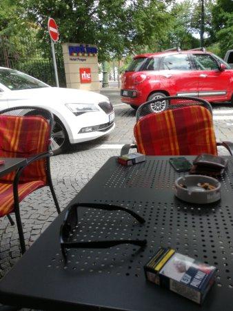 Park Inn Hotel Prague: TA_IMG_20170529_143849_large.jpg